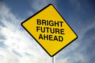 Jobs_Future_360x240